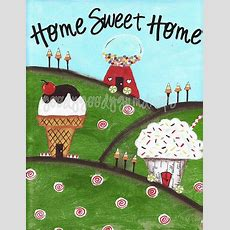 Cake Makers, Idioms And Sweet Home On Pinterest