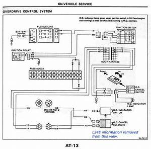 Trailer Converter Wiring Diagram