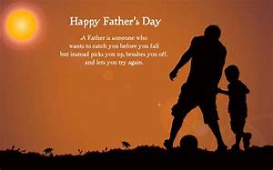 Happy Father's Day 2016 Wallpapers Ultra HD 4K