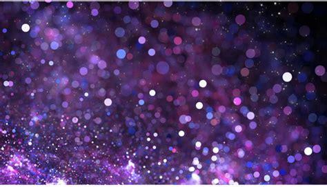 purple bright shine glitter purple wallpaper backgroun