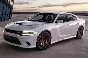 2016 Dodge Challenger Hellcat Specs Prices Release Date ...