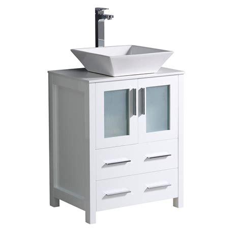 24 Inch Bathroom Vanity by 24 Inch Vanities Bathroom Vanities Bath The Home Depot