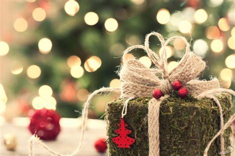 freilichtspiele neuenstadt frohe weihnachten und ein