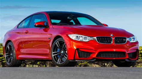 Bmw M4 Coupe Wallpapers by 2014 Bmw M4 Coupe Au Wallpapers And Hd Images Car Pixel
