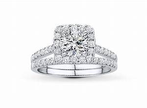 elegant jared jewelers wedding rings matvukcom With jared wedding rings sale