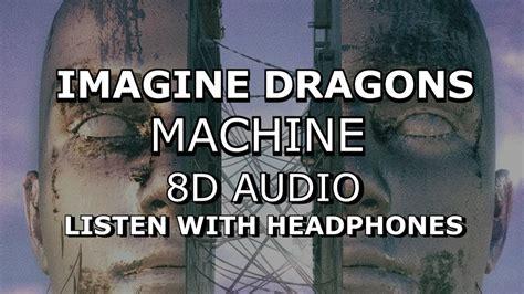 8d Audio 🎧 [use Headphones