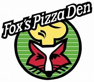 Fox's Pizza Den - Wikipedia
