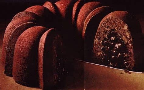 wednesday winner bake   golden gate snack bread