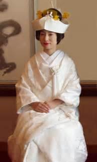 bridesmaid kimono file wedding kimono jpg
