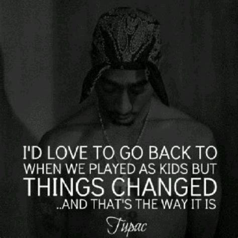 20 Best Images About Love Me Some Hip Hop On Pinterest