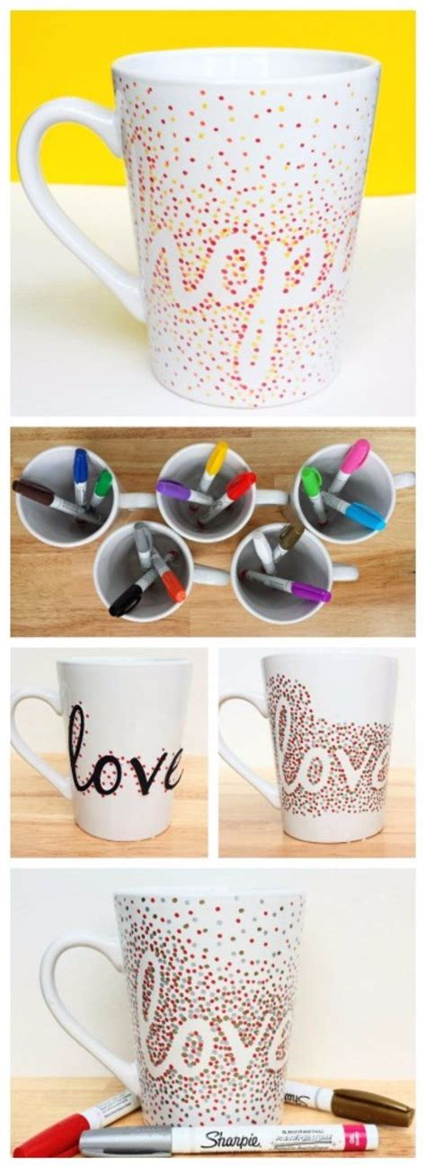 images  quick  easy crafts  pinterest