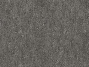 marmoleum ohmex conductive linoleum forbo flooring systems