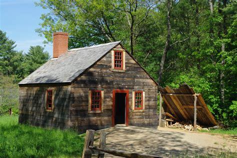 woods vintage home interiors file sturbridgesmallhouse jpg wikimedia commons