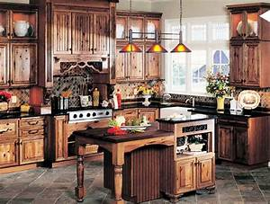 best colors for rustic kitchen cabinets emerson design With best brand of paint for kitchen cabinets with illinois sticker