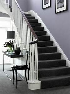Teppich Für Treppe : teppich f r treppe interieur f r treppe teppich ~ Orissabook.com Haus und Dekorationen