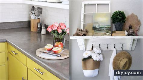 home improvement ideas     budget diy joy