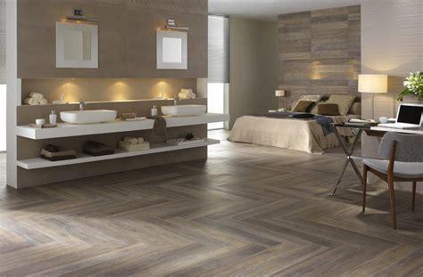 Timber Tiles   Nerang Tiles   Floor Tiles & Wall Tiles