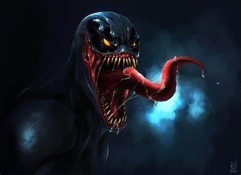 Anti-venom Wallpapers, Comics, Hq Anti-venom Pictures
