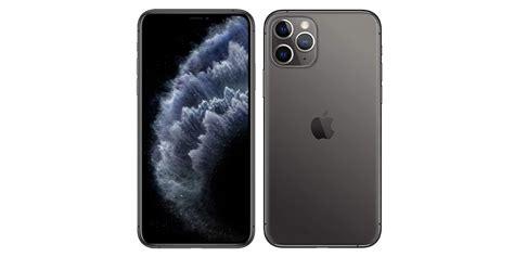 harga iphone pro max terbaru spesifikasi