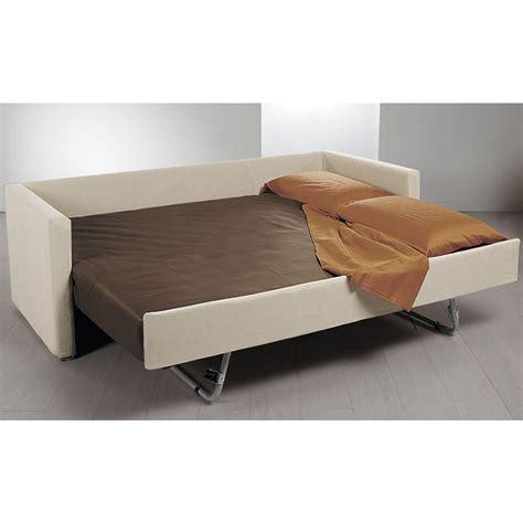 les meilleurs canap駸 le meilleur canape lit photos de conception de maison elrup com