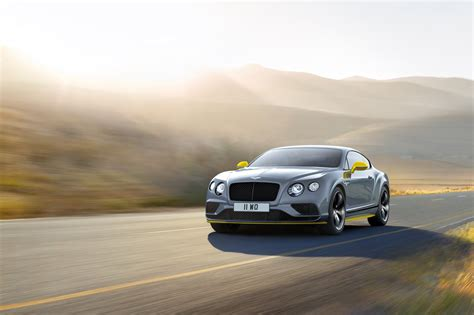 Bentley Continental Backgrounds by Bentley Continental 2018 Hd Cars 4k Wallpapers Images