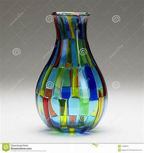 Design Vase : vases design ideas beautiful vases design and decorating ~ Pilothousefishingboats.com Haus und Dekorationen