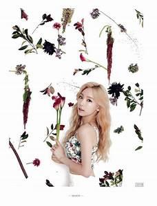 Taeyeon 2016 SNSD Calender Photoshoot😍 | K-Pop Amino