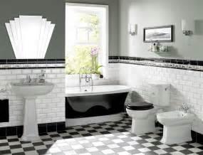 deco home interiors deco interior design for every room s transformation