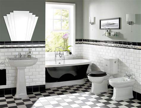 cuisine stil leroy merlin deco interior design for every room s transformation