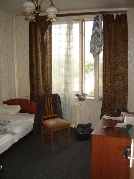 dorm room photo
