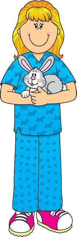 carson community center preschool bunny clipart carson dellosa 2674129 459