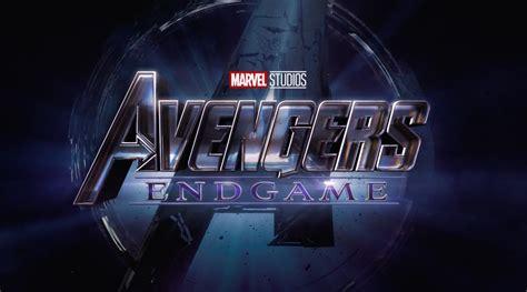 Trailer Lands For Avengers