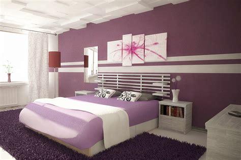 high bedroom decorating ideas room ideas room decorating ideas during high for