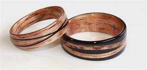 alternative wedding rings With traditional african wedding rings