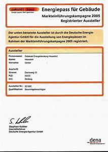Energieausweis Online Berechnen : solarenergie f r zu hause ~ Themetempest.com Abrechnung