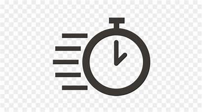 Short Icon Clipart Clip Lead Turnaround Circle