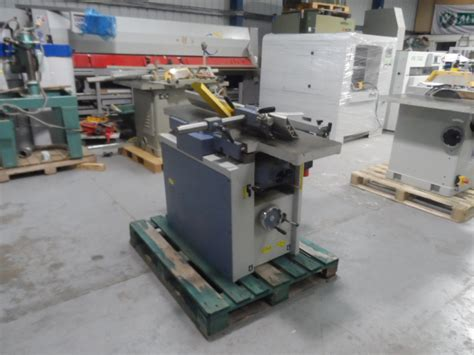 planer thicknesser manchester woodworking machinery