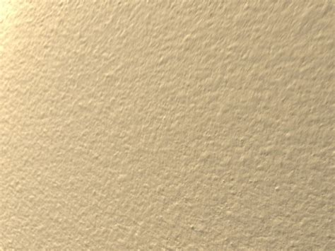 Homax Ceiling Texture Spray by Best 25 Drywall Texture Ideas On Pinterest How To