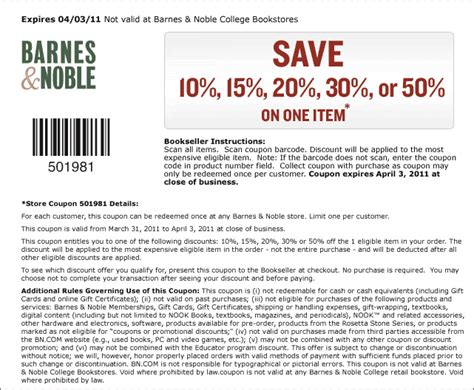 28497 Publix Mystery Coupon by Barnes And Noble Coupon Thread Part 2 Page 153 Dvd