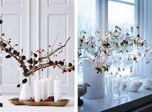 Come decorare casa per Natale: idee per decorare casa a Natale