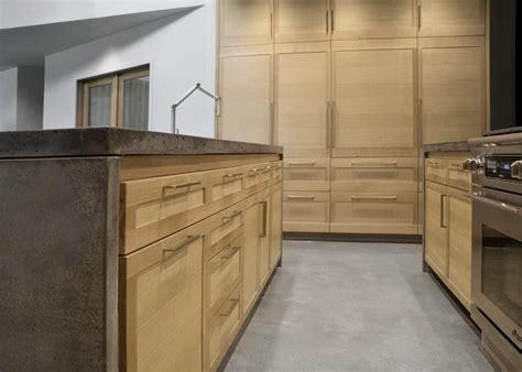 limed oak kitchen cabinet doors limed oak kitchen cabinet doors 3 design kitchen world 9038