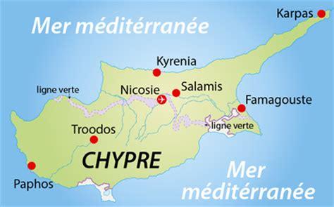 voyage sans supplement chambre individuelle tarifs voyage à chypre chypre cigale voyages
