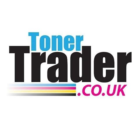 Boat Trader Contact Phone Number by Change Trash Into By Recycling Ink Cartridges For
