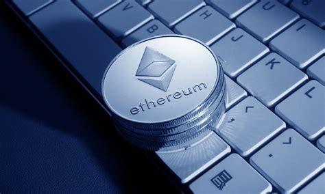 Litecoin, Uniswap, Zcash Price Analysis: 16 March - AMBCrypto