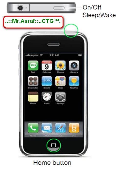 how to restart iphone 5 cell manual spec apple iphone 5 reset restart solution