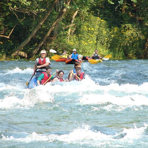 whitewater rafting watauga river tennessee home facebook