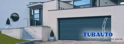 installateur fabricant et r 233 parateur de portes de garage