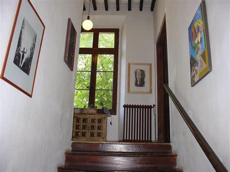 chambres d hotes aude la giraudasse chambres d 39 hôtes avec jardin en pays