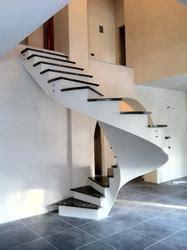 scawo l 226 innovant coffrage pr 195 fabriqu 195 pour escaliers