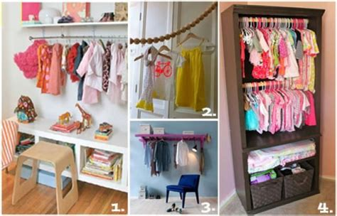 Solutions For Rooms Without Closets by Best 25 No Closet Solutions Ideas On Diy